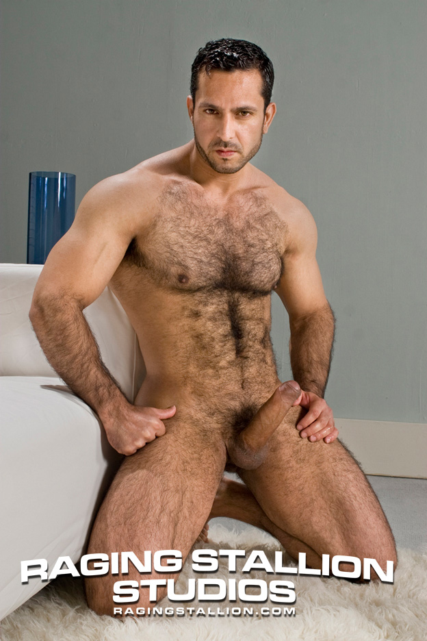 tios guapos desnudos descargar videos xxx